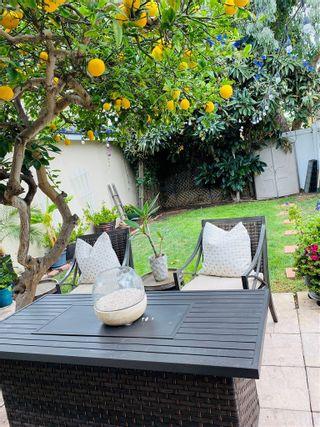 Photo 7: 113 E El Portal in San Clemente: Residential for sale (SC - San Clemente Central)  : MLS®# OC21193503