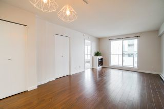 "Photo 8: 202 200 KEARY Street in New Westminster: Sapperton Condo for sale in ""THE ANVIL"" : MLS®# R2531257"