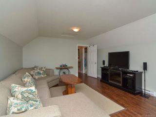 Photo 33: 1216 GARDENER Way in COMOX: CV Comox (Town of) House for sale (Comox Valley)  : MLS®# 756523