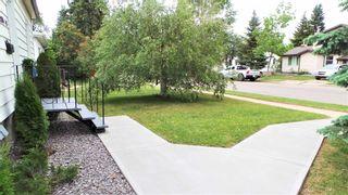 Photo 15: 12114 43 Street in Edmonton: Zone 23 House for sale : MLS®# E4250644