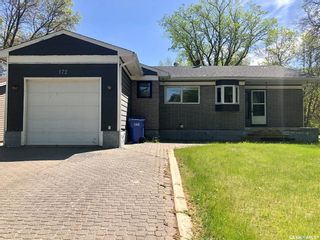 Photo 31: 172 Coronation Drive in Canora: Residential for sale : MLS®# SK799386