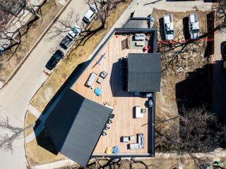 Photo 3: 6 234 Wellington Crescent in Winnipeg: Osborne Village Condominium for sale (1B)  : MLS®# 202024585