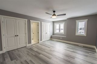 Photo 10: 1456 Wildrye Crescent: Cold Lake House for sale : MLS®# E4222659