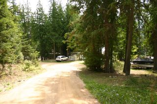 Photo 22: 11 6432 Sunnybrae Road in Tappen: Steamboat Shores Vacant Land for sale (Shuswap Lake)  : MLS®# 10155187