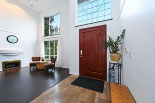 Photo 8: 2465 E 22ND Avenue in Vancouver: Renfrew Heights House for sale (Vancouver East)  : MLS®# R2619969