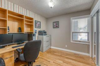 Photo 26: 164 Parkridge Place SE in Calgary: Parkland Detached for sale : MLS®# A1085419