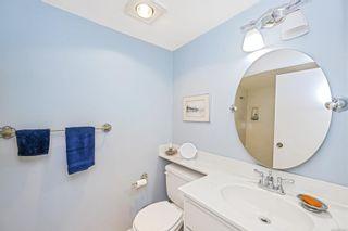 Photo 17: 407 1490 Garnet Rd in : SE Cedar Hill Condo for sale (Saanich East)  : MLS®# 885641