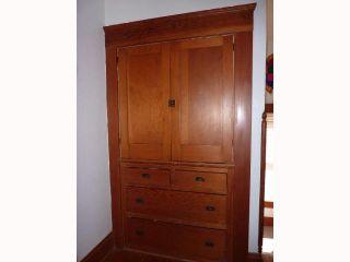 Photo 13: SAN DIEGO Property for sale: 2526 A Street