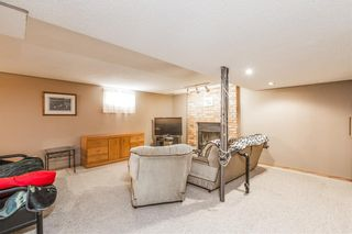 Photo 34: 307 DOUGLASBANK Place SE in Calgary: Douglasdale/Glen Detached for sale : MLS®# C4232751