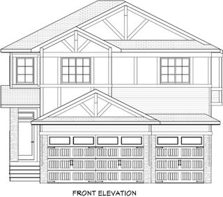 Main Photo: 229 Walgrove Terrace SE in Calgary: Walden Detached for sale : MLS®# A1059025