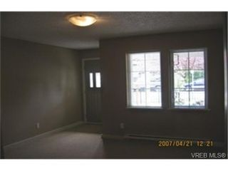 Photo 7:  in : La Langford Proper Row/Townhouse for sale (Langford)  : MLS®# 428968