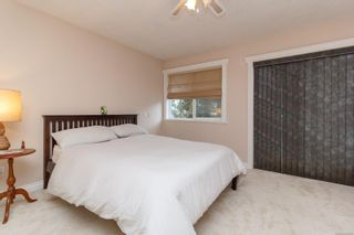 Photo 11: 4575 Viewmont Ave in : SW Royal Oak House for sale (Saanich West)  : MLS®# 869363