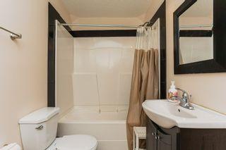 Photo 42: 11445 14A Avenue in Edmonton: Zone 55 House for sale : MLS®# E4236004