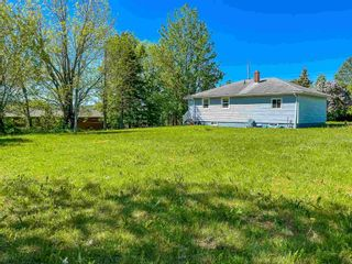 Photo 18: 72 Beech Hill Road in North Alton: 404-Kings County Residential for sale (Annapolis Valley)  : MLS®# 202115410