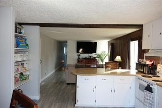 Photo 17: 16 ASPEN FOUR Drive in Steinbach: House for sale : MLS®# 202122925
