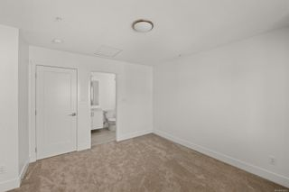 Photo 16: 117 3501 Dunlin St in : Co Royal Bay Row/Townhouse for sale (Colwood)  : MLS®# 888023