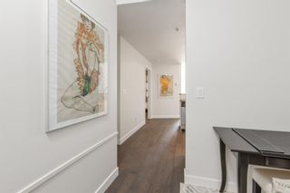 Photo 20: 109 315 24 Avenue SW in Calgary: Mission Apartment for sale : MLS®# A1129699