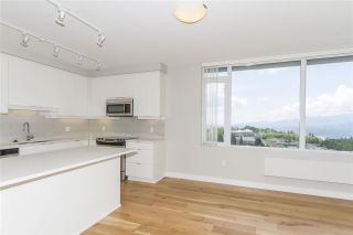 Photo 6: 1507 9393 TOWER ROAD in Burnaby: Simon Fraser Univer. Condo for sale (Burnaby North)  : MLS®# R2421975