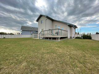 Photo 27: 14407 16 Street in Edmonton: Zone 35 House for sale : MLS®# E4258389