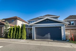 Photo 19: 12931 58B Avenue in Surrey: Panorama Ridge House for sale : MLS®# R2363223