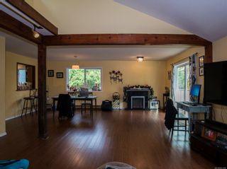 Photo 3: 1490 Hudson Rd in : CV Comox Peninsula House for sale (Comox Valley)  : MLS®# 851484
