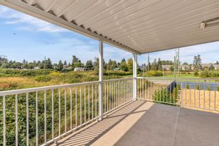 Photo 17: 13528 92 Avenue in Surrey: Queen Mary Park Surrey House for sale : MLS®# R2612934