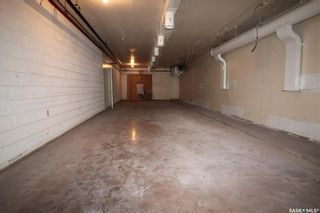 Photo 13: 642 Ursuline Avenue in Bruno: Commercial for sale : MLS®# SK850178