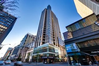 Photo 17: 1804 10 Bellair Street in Toronto: Annex Condo for sale (Toronto C02)  : MLS®# C4165263