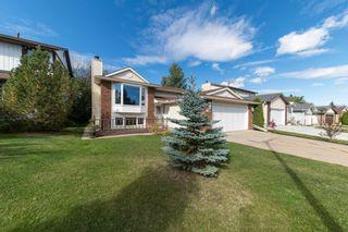 Photo 2:  in Edmonton: Zone 16 House for sale : MLS®# E4263667