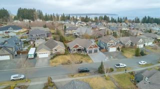 Photo 33: 228 Virginia Dr in : CR Willow Point House for sale (Campbell River)  : MLS®# 867368