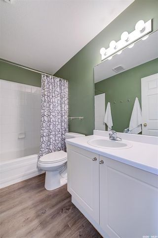 Photo 27: 8 215 Pinehouse Drive in Saskatoon: Lawson Heights Residential for sale : MLS®# SK859033