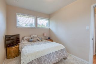 Photo 14: 860 Brechin Rd in : Na Brechin Hill House for sale (Nanaimo)  : MLS®# 881956