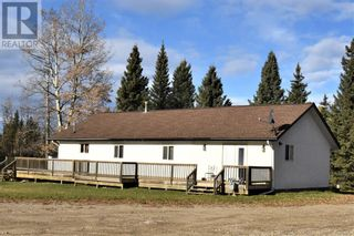 Photo 30: 53103 HWY 47 in Edson: Other for sale : MLS®# A1041020