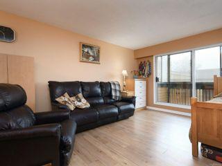Photo 12: 209 726 Lampson St in : Es Rockheights Condo for sale (Esquimalt)  : MLS®# 863514
