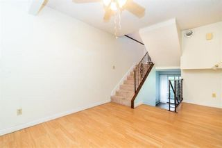 """Photo 8: 4 9446 HAZEL Street in Chilliwack: Chilliwack E Young-Yale Townhouse for sale in """"Delong Gardens"""" : MLS®# R2612665"""