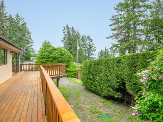 Photo 46: 530 Noowick Rd in : ML Mill Bay House for sale (Malahat & Area)  : MLS®# 877190