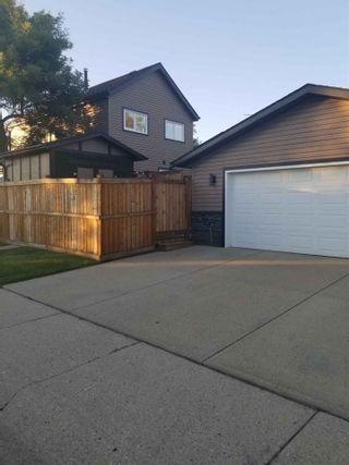 Photo 46: 28 St. Andrews Avenue: Stony Plain House for sale : MLS®# E4247632