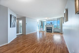 Photo 3: 1910 4825 HAZEL Street in Burnaby: Forest Glen BS Condo for sale (Burnaby South)  : MLS®# R2614285