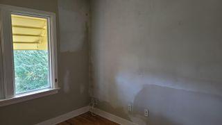 Photo 8: 10740 78 Avenue in Edmonton: Zone 15 House for sale : MLS®# E4259557