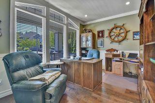 Photo 3: 5343 SPETIFORE Crescent in Delta: Tsawwassen Central House for sale (Tsawwassen)  : MLS®# R2597271