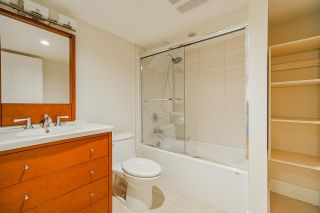 Photo 34: 1323 W 26TH Avenue in Vancouver: Shaughnessy House for sale (Vancouver West)  : MLS®# R2579180