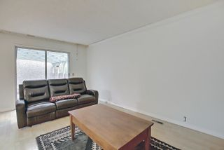 Photo 12: 8421 MILL WOODS Road in Edmonton: Zone 29 House for sale : MLS®# E4249016