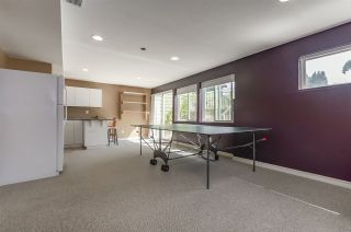Photo 13: 31692 AMBERPOINT Place in Abbotsford: Abbotsford West House for sale : MLS®# R2312151
