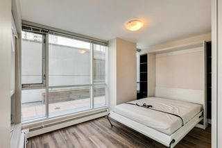 Photo 17: 209 188 15 Avenue SW in Calgary: Beltline Apartment for sale : MLS®# A1119413