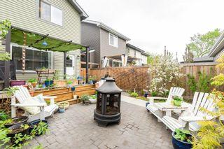 Photo 43: 9349 74 Avenue in Edmonton: Zone 17 House for sale : MLS®# E4246636