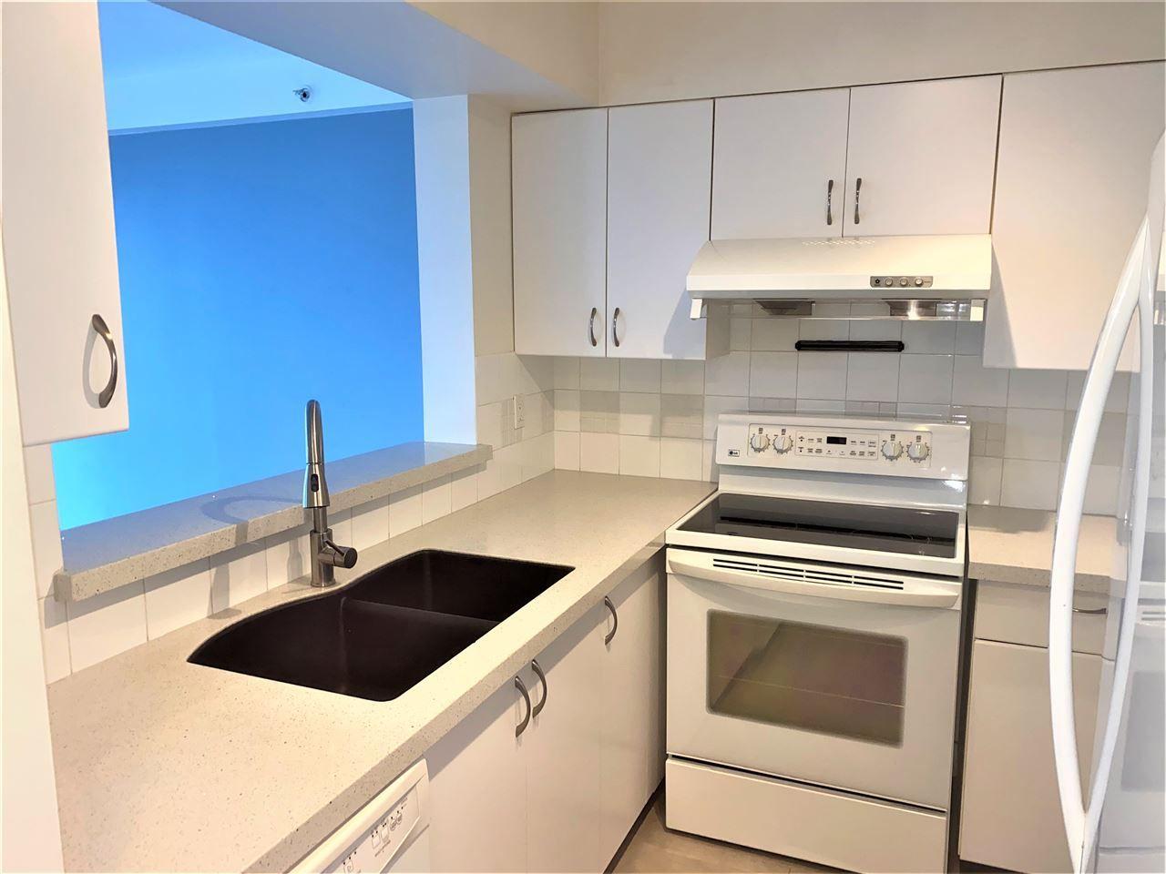 """Main Photo: 308 288 E 8TH Avenue in Vancouver: Mount Pleasant VE Condo for sale in """"METROVISTA"""" (Vancouver East)  : MLS®# R2537918"""