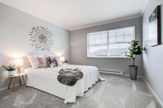 """Photo 11: 58 11067 BARNSTON VIEW Road in Pitt Meadows: South Meadows Townhouse for sale in """"COHO"""" : MLS®# R2514166"""