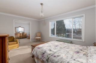 """Photo 18: 4391 MAHON Avenue in Burnaby: Deer Lake Place House for sale in """"DEER LAKE PLACE"""" (Burnaby South)  : MLS®# R2429871"""