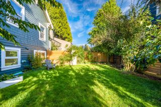 Photo 37: 6426 DUNBAR Street in Vancouver: Southlands House for sale (Vancouver West)  : MLS®# R2614521
