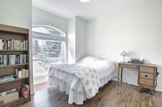 Photo 12: 10 13615 34 Street in Edmonton: Zone 35 Townhouse for sale : MLS®# E4256828